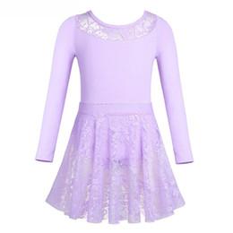 4840e6947 Leotard Skirt Woman Online Shopping