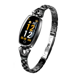 $enCountryForm.capitalKeyWord UK - Touch Screen Smartwatch Smart Wrist Watch Phone Fitness Tracker SIM TF Card Slot Camera Pedometer iOS iPhone Android Kids Women Men