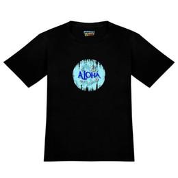 f7804e454 AlohA shirts online shopping - Aloha Hawaiian Greeting Hibiscus Flowers Men  s Novelty T Shirt Men