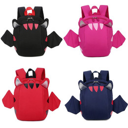 BaBy toddler Backpack safety harnesses online shopping - Baby Harness Anti lost Bag Safety Walking for Toddlers Kids Girls Boys Backpack Walk Strap