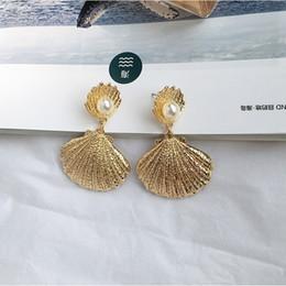 7f99066e0 Earring Studs Pearl Designs Online Shopping | Earring Studs Pearl ...