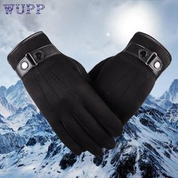 $enCountryForm.capitalKeyWord Australia - Wholesale- New Arrival Anti Slip Men Warm Touch Screen Motorcycle Ski Snow Snowboard Gloves or27