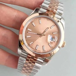Mechanical water tiMer online shopping - Fashion R7Submariner Date The Divers Watch Oystersteel Oyster Mm Wristwatch Timer Top Fashion Business Watches