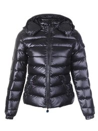$enCountryForm.capitalKeyWord UK - France New Women Winter Casual Down Jacket Down Coats Womens Outdoor Fur Collar Warm Feather dress Winter Coat outwear Jackets