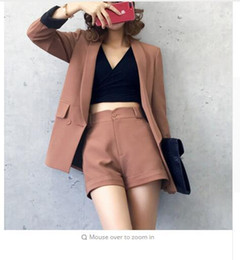Office wear suits fOr wOmen online shopping - Formal Pant Suits Women Casual Office Business Suitspants For Women Work Wear Sets Uniform Styles Elepant Suits Nice
