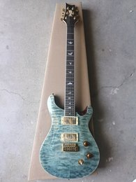 Good Guitars online shopping - PR guitar looks good and works well the latest model of