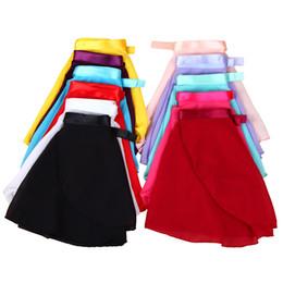 $enCountryForm.capitalKeyWord Australia - leotards sale 2016 New Skate Summer Chiffon Elastic Ballet Dance Tulle Skirt Girl Kids Tutu Ballerina Infantil Gymnastics Leotard For Sale