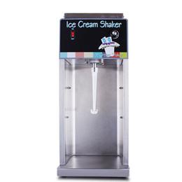 $enCountryForm.capitalKeyWord Australia - BEIJAMEI Wholesale 220V Ice Cream Shaker Mixer Blender Commercial milk shake ice cream mixing machine price