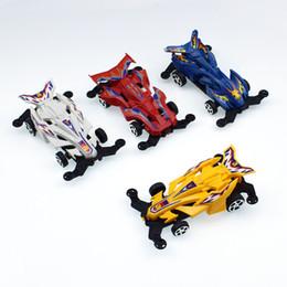 $enCountryForm.capitalKeyWord Australia - car model Cute Plastic Pull Back Cars Toy Cars for Child Wheels Mini Car Model Funny Kids Toys for Boys Girls