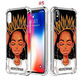 $enCountryForm.capitalKeyWord Australia - 2019 Best Melanin Poppin designer Case for Samsung Galaxy S10 S10 Plus S10e 5G S8 S9 Note 8 9 10 S8 S9 Plus A70 A60 A50 A30 Cell phone cases