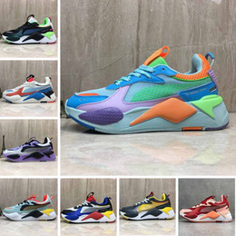 $enCountryForm.capitalKeyWord Australia - 2019 Creepers Fashion Brand RS-X Toys Casual Shoes Reinvention Shoes New Men Women Outdoor Trainer Sport Sneakers Size 36-45