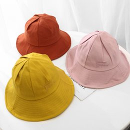 44e40eaf9 Woman Small Hat Canada | Best Selling Woman Small Hat from Top ...