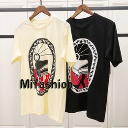 485940d657523 Piano T Shirts Online Shopping   Piano T Shirts for Sale