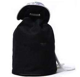 $enCountryForm.capitalKeyWord Australia - Newest Travel Black Canvas Drumsticks Holder Stage Style Clamp organize bag On Drum Stick Case storage Hammer Bag by DHL