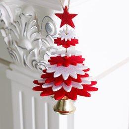 $enCountryForm.capitalKeyWord Australia - Christmas Decoration Supplies Tree Pendant Accessories DIY Door Hanging 2019 Christmas#25