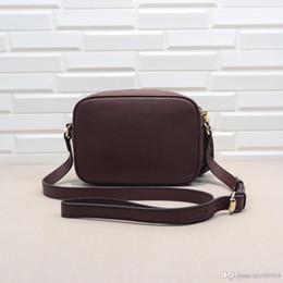 $enCountryForm.capitalKeyWord NZ - ew Style High quality 20cm mini Fashion Casual womens handbags Shoulder Bags totes Leathers Plaid Flap Gold Silver Chains Bags 16 color