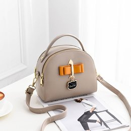 $enCountryForm.capitalKeyWord NZ - New Lightweight Multi Zipper Pocket Plaid Small Crossbody Bag Handbags Cell Phone Purse Wallet for Women