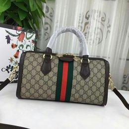 Handbag Clock Australia - 2019 524532 new handbag Women Handbag Top Handles Shoulder Bags Crossbody Belt Boston Bags Totes Mini Bag Clutches Exotics