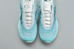 Xangai limitada conjunta bala de prata reflexivo verão respirável casal running shoes palm air shoes menta green15