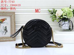 TableT 3g meTal online shopping - 2019 styles Designer Handbag Famous Name Fashion Leather Handbags Women Tote Shoulder Bags Lady Leather Handbags M Bags purse