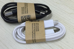 $enCountryForm.capitalKeyWord Australia - Wholesale Factory Cheapest Micro USB Data Cable V8 Charger Cable Android cell phone For Samsung Galaxy s4 s6 cable