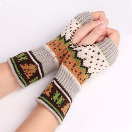 long kitchen gloves NZ -