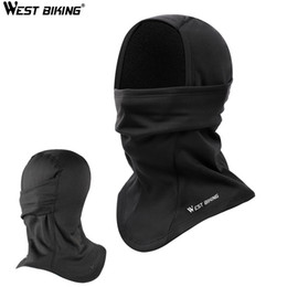 $enCountryForm.capitalKeyWord NZ - WEST BIKING Winter Cycling Facemask Outdoor Sports Full Face Cap Warm Neck Scarf Thermal Balaclava Hood Headwear Bicycle Masks
