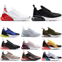$enCountryForm.capitalKeyWord Australia - Brand Cactus Black White Red Air Cushion Running Shoes Mens Womens Sports Sneakers Philippines Barely Rose Pink Habanero Red Athletic Shoes