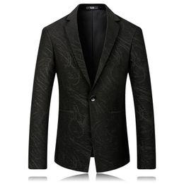 Grain Suit Australia - With Exploration Clothes & Accessories For The Domestic Market Man Competitive Products High-end Man's Suit The Longest Nite Grain Casual Cl