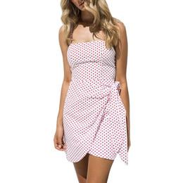 Shop Hot Plus Size Dress Wholesale UK | Hot Plus Size Dress ...
