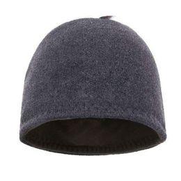 Reversible Beanie NZ - Unisex NF Winter Beanies Reversible Knitted Hats Fleece Skull Cap Double-Sided Wear Hat Beanies Men Women Warm Caps DHL Shipping