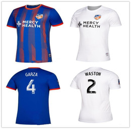 more photos f2fc5 88332 Discount Mls Jerseys | Mls Soccer Jerseys 2019 on Sale at ...