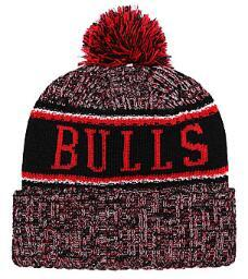 $enCountryForm.capitalKeyWord NZ - 2019 Unisex Autumn Winter hat Sport Knit Hat Custom Knitted Cap Sideline Cold Weather Knit hat Soft Chicago Beanie CHI Skull Cap 01