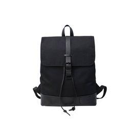 $enCountryForm.capitalKeyWord UK - Fashion Multi Colors Canvas Backpacks Male Female High Capacity Waterproof Outdoor Travel Backpacks Trendy Breathable Student School Bags