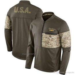 more photos 3ea77 70d42 Pittsburgh Jacket Online Shopping | Pittsburgh Jacket for Sale
