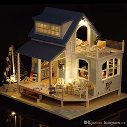 Outstanding Shop Wooden Ship Models Kits Uk Wooden Ship Models Kits Free Wiring Digital Resources Cettecompassionincorg