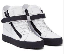 bf2ce58f1aada ItalIan boots brands online shopping - Drop Shipping Italian Designer Brand  New Women Casual Shoes Mens