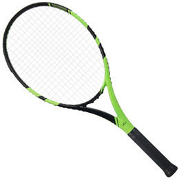 $enCountryForm.capitalKeyWord UK - Tennis racket ultra-light carbon training integrated racket sporting goods tennis match training