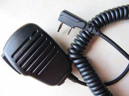 Kenwood speaKer microphone online shopping - Speaker Microphone For Kenwood Radio TK TK TK TK TK