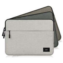 Universal tablet sleeve online shopping - Waterproof Laptop Liner Sleeve Bag r quot quot quot quot quot lenovo Tablet PC Netbook Protector Bags pc