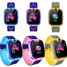 f91w watches Australia - Ultra-Thin F91W Sports Children'S Electronic Watches Moonlight Function Alarm Children Clock Stainless Steel Strap For Kid Boy Girl Gift #864