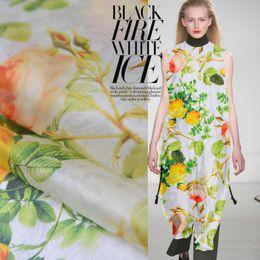 Mujer Mano Pintados Online Vestidos De A ZiuXkOP