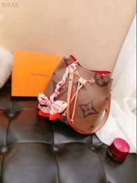 Brand Name Ladies Leather Bags Australia - 2019 styles Handbag Famous Design Brand Name Fashion Leather Handbags Women Tote Shoulder Bags Lady Leather Handbags Bags purse B019