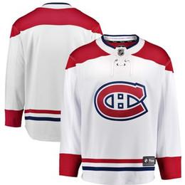 937170ea2 Canadiens Winter Classic Jersey UK - 2019 Cheap Hockey Jerseys Montreal  Canadiens Paul Byron Custom USA