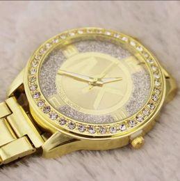 $enCountryForm.capitalKeyWord Australia - New arrivaly g style shock watch High Quality Casual Men Wristwatch Outdoor Sport Waterpoof Clock Chronograph quartz watch