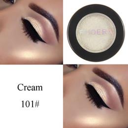 $enCountryForm.capitalKeyWord Australia - DHL Free dFashion Makeup Sexy Eye Shadow Soft Glitter Shimmering Eyeshadow PaletteMetallic Hot Eye Cosmetic For All Skin Free Drop Shipping