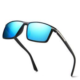 $enCountryForm.capitalKeyWord Australia - Polarization sun glasses gift man woman lady boys girls Sunglasses for appointment travel outdoors Shopping FD-193