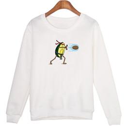 Shop Cute Plus Size Clothes UK | Cute Plus Size Clothes free
