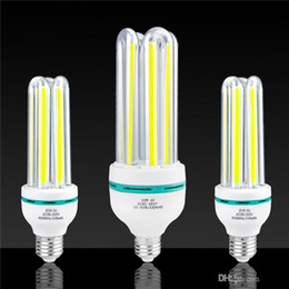 $enCountryForm.capitalKeyWord Australia - E27 COB Corn Bulb LED Energy Saving lighting 3W 7W 12W 20W 32W Lighting bulb Cafe school library factory Office home Indoor lamp