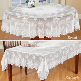 Incredible White Round Tablecloths Australia New Featured White Round Home Interior And Landscaping Fragforummapetitesourisinfo
